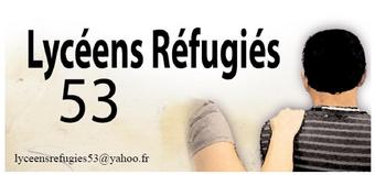 logolyceensrefugies