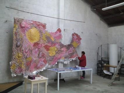 tapisseriemonbana1