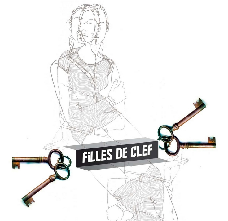 fillesdeclefs